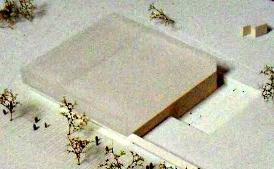 vaterstetten aus dem gemeinderat schulneubau sporthalle schwimmbad feuerwehr. Black Bedroom Furniture Sets. Home Design Ideas